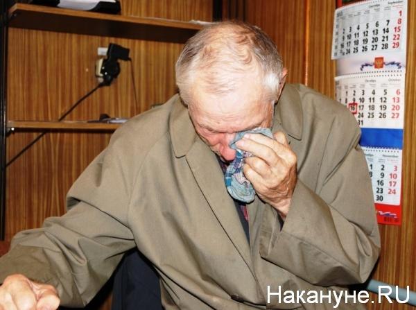 Лесниковский дом интернат для престарелых волгоградская область частные дома престарелых