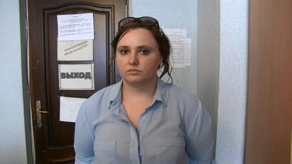 мошенничество подозреваемая задержанная Екатеринбург|Фото: УМВД Екатеринбург