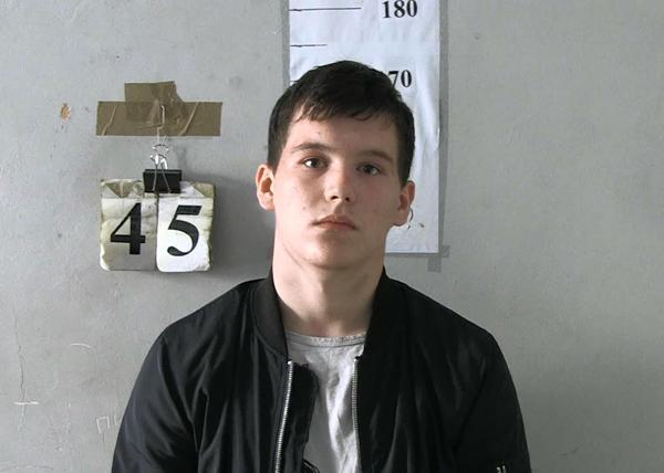 Екатеринбург, ограбление банка|Фото: МВД Свердловской области