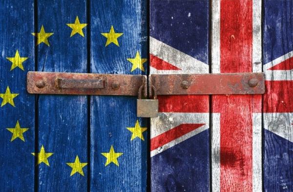 Великобритания, ЕС, референдум|Фото:cdn.fishki.net/