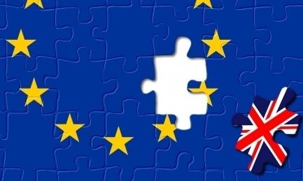 Великобритания, ЕС, референдум|Фото:s00.yaplakal.com/